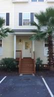 Home for Sale Lake Palmetto Lane, Lake Palmetto, North Charleston, SC