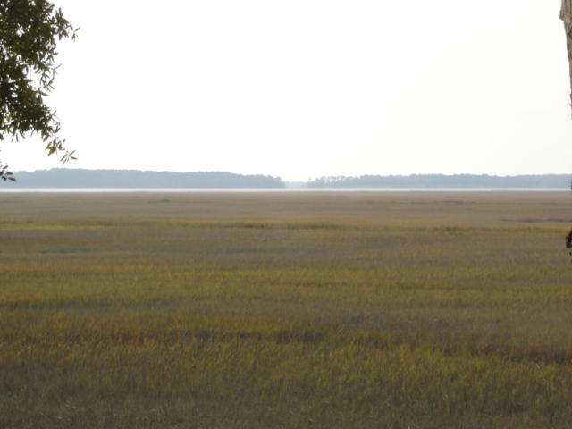 Photo of 29 Bailey Island