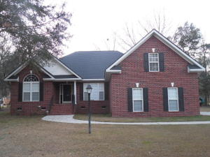 Home for Sale Iken Circle, Crowfield Plantation, Goose Creek, SC