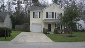 Home for Sale Thornton Drive, Wescott Plantation, Ladson, SC