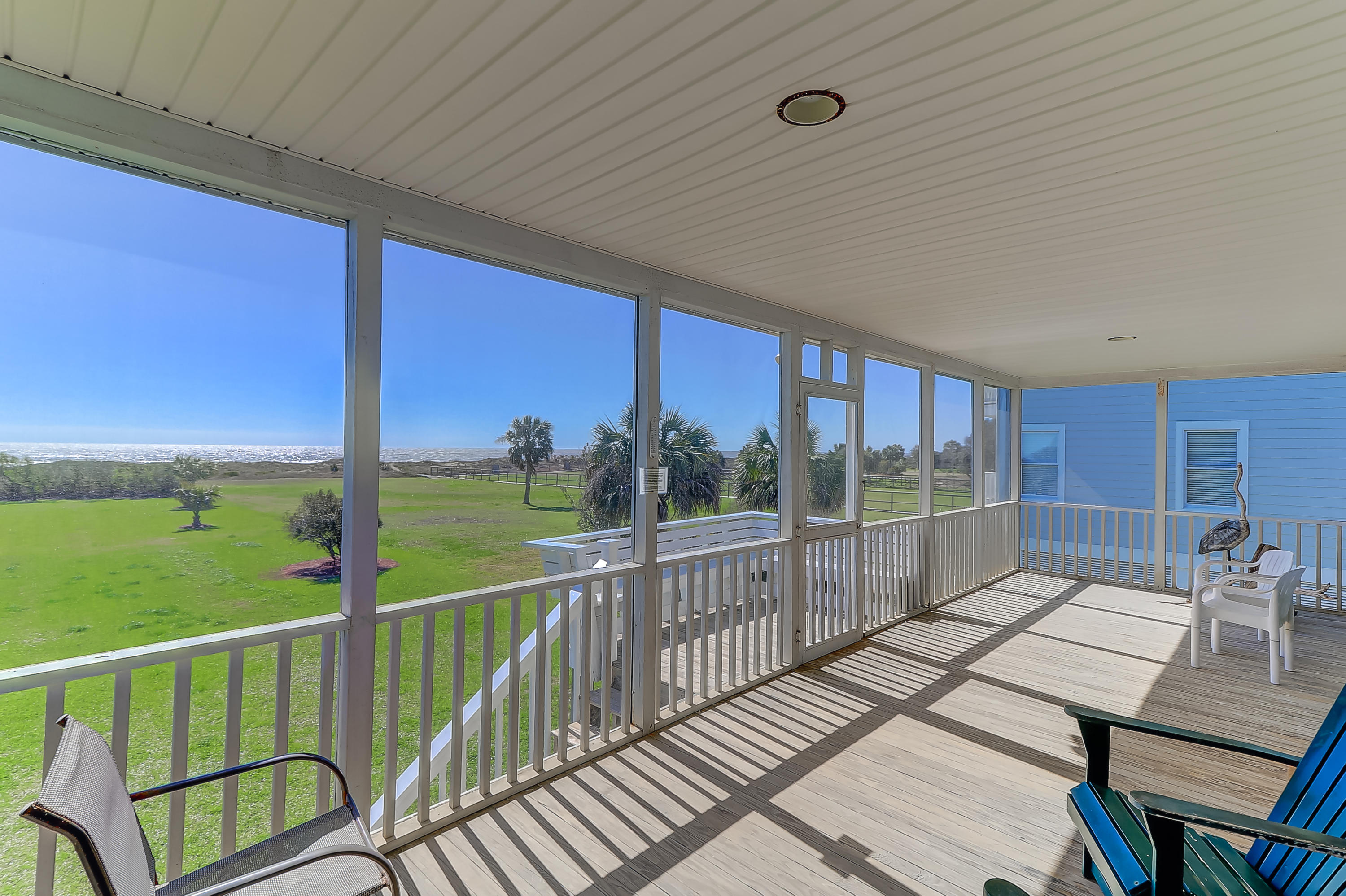 Photo of 2616 Palm Blvd, Isle of Palms, SC 29451