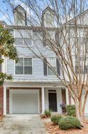 Photo of 3672 Billings Street, Hamlin Plantation, Mount Pleasant, South Carolina