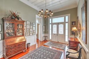 Home for Sale Marion Avenue, Summerville, SC