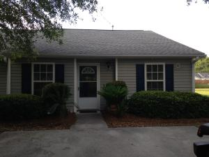 Home for Sale Apex Lane, Meridian Place, James Island, SC