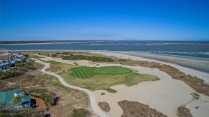 Home for Sale Ocean Club, Wild Dunes , SC
