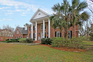 Home for Sale Middleton Blvd , Ashborough East, Summerville, SC