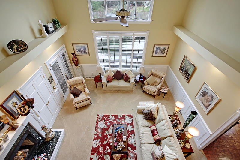 Photo of 306 Middleton Blvd, Summerville, SC 29485