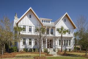 Home for Sale Creek Landing Street, Daniel Island Park, Daniels Island, SC