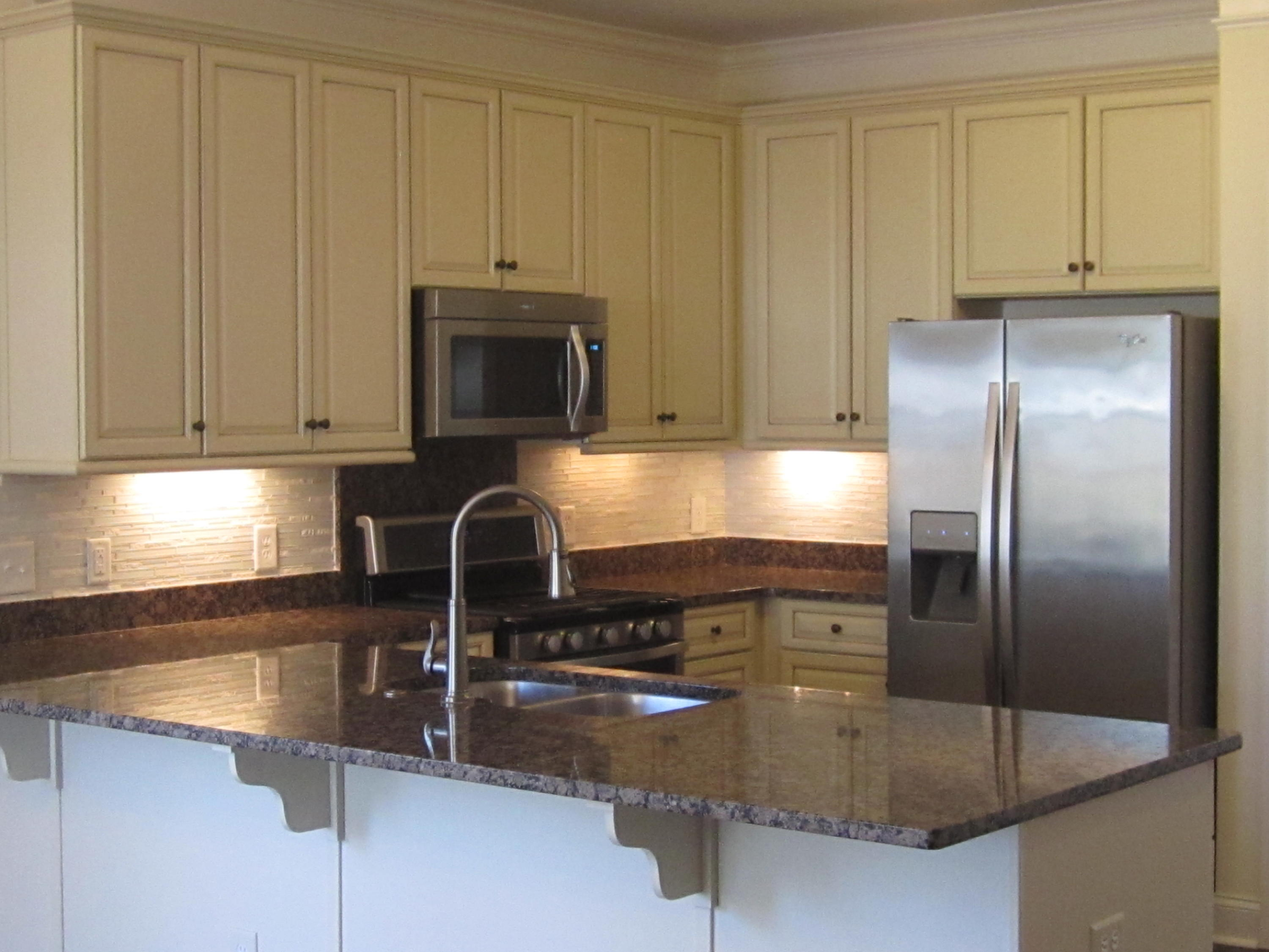 Pines at Gahagan Homes For Sale - 127 Brutus, Summerville, SC - 5