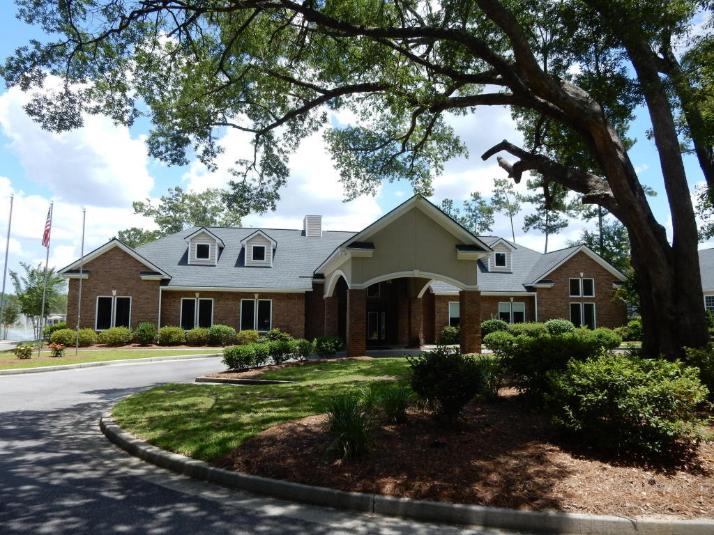 Pines at Gahagan Homes For Sale - 127 Brutus, Summerville, SC - 16
