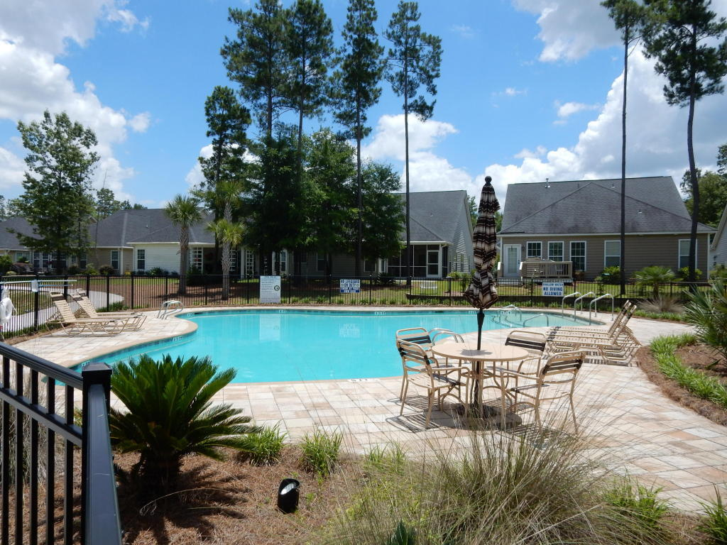 Pines at Gahagan Homes For Sale - 127 Brutus, Summerville, SC - 17