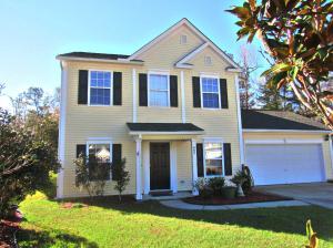 Home for Sale Manorwood Lane, Grand Oaks Plantation, West Ashley, SC