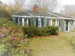 Photo of 6 Ashdale Drive, Avondale, Charleston, South Carolina