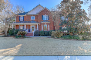 Goose Creek, South Carolina Real Estate