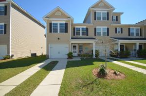 Home for Sale Hartland Street, Ashley Park, West Ashley, SC