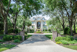 Home for Sale Goldeneye Drive, Kiawah Island, SC