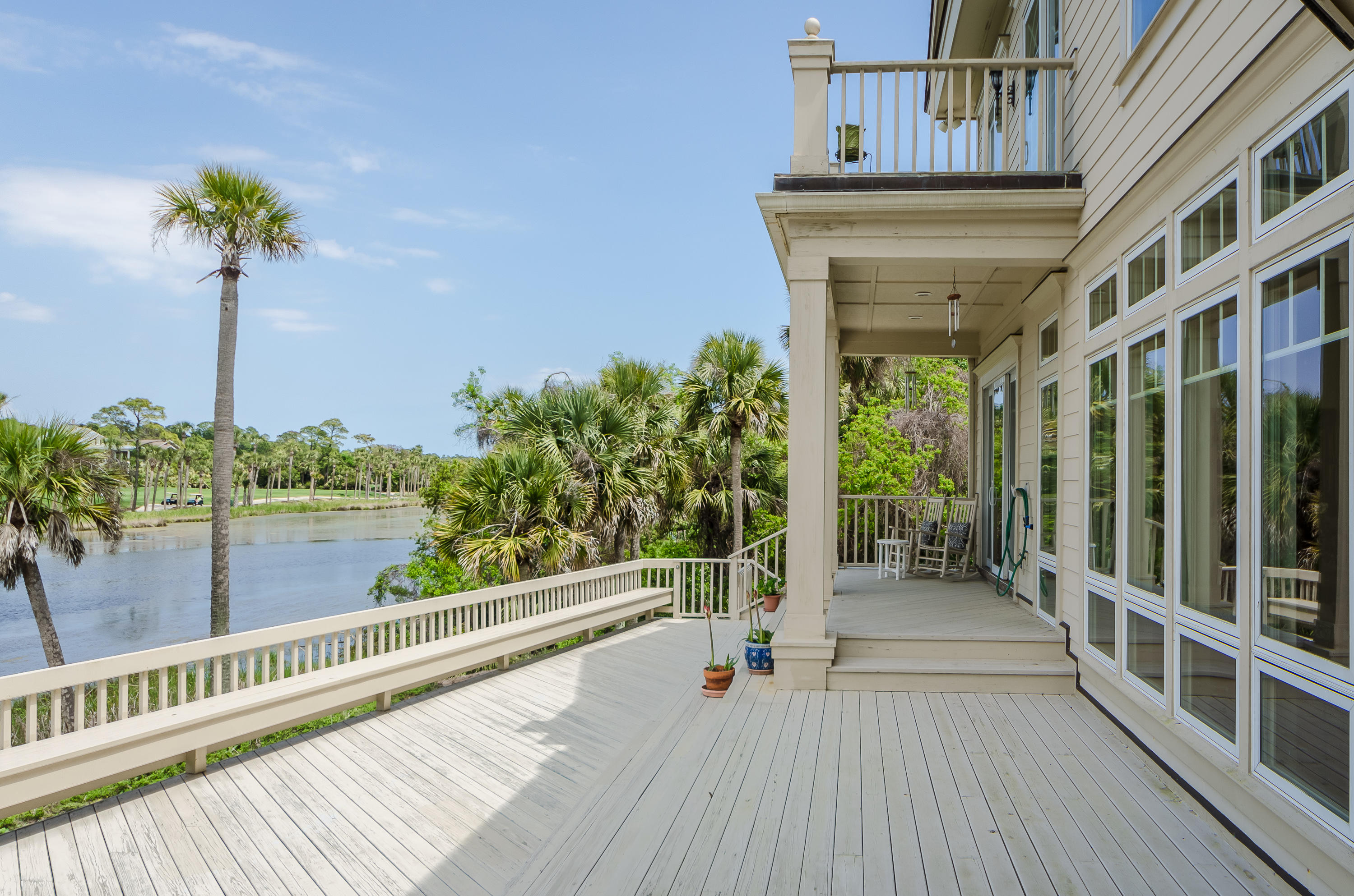 Photo of 92 Goldeneye Dr, Johns Island, SC 29455