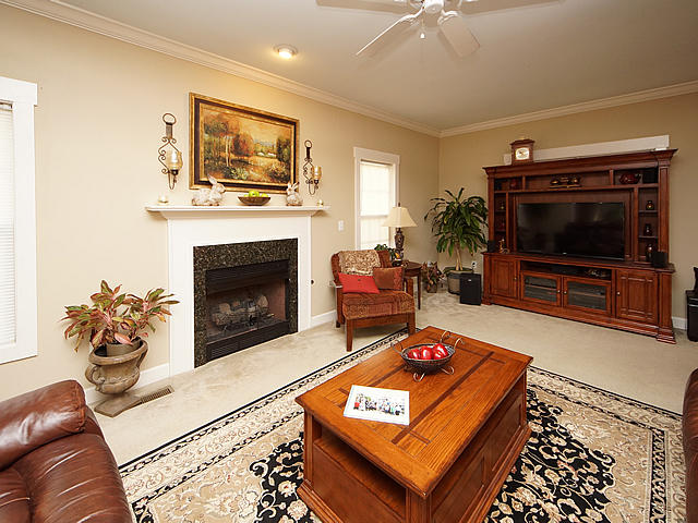 Ainsdale at Shadowmoss Plantation Homes For Sale - 237 Ainsdale, Charleston, SC - 5