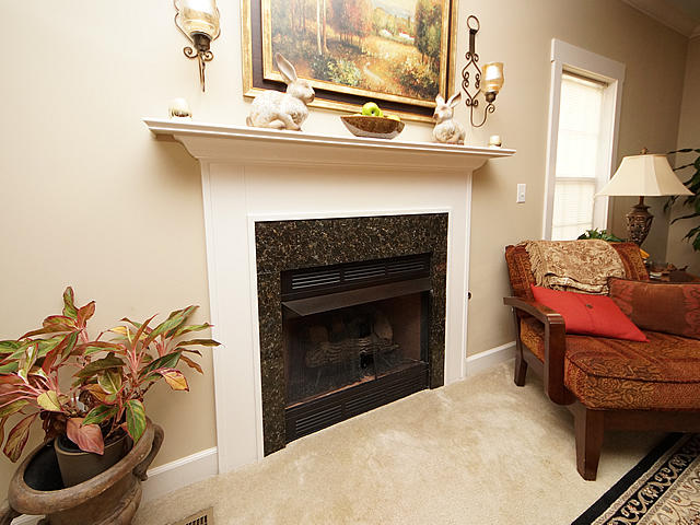Ainsdale at Shadowmoss Plantation Homes For Sale - 237 Ainsdale, Charleston, SC - 7