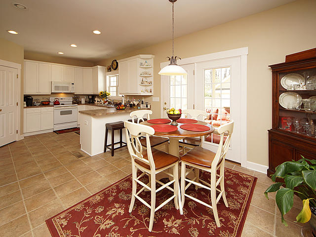 Ainsdale at Shadowmoss Plantation Homes For Sale - 237 Ainsdale, Charleston, SC - 10