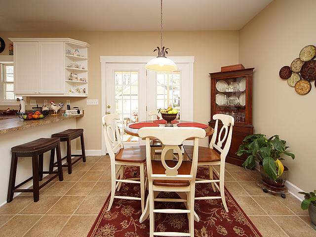 Ainsdale at Shadowmoss Plantation Homes For Sale - 237 Ainsdale, Charleston, SC - 11