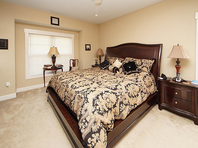 Ainsdale at Shadowmoss Plantation Homes For Sale - 237 Ainsdale, Charleston, SC - 17
