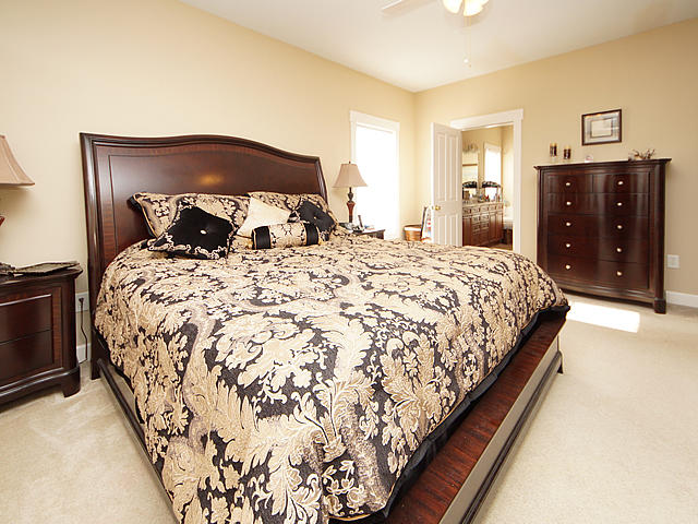 Ainsdale at Shadowmoss Plantation Homes For Sale - 237 Ainsdale, Charleston, SC - 18