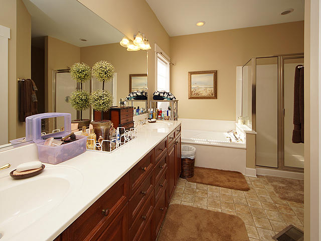 Ainsdale at Shadowmoss Plantation Homes For Sale - 237 Ainsdale, Charleston, SC - 19
