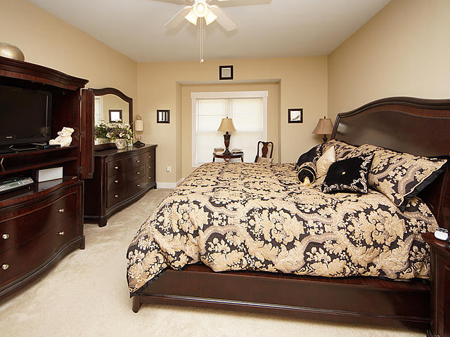 Ainsdale at Shadowmoss Plantation Homes For Sale - 237 Ainsdale, Charleston, SC - 21