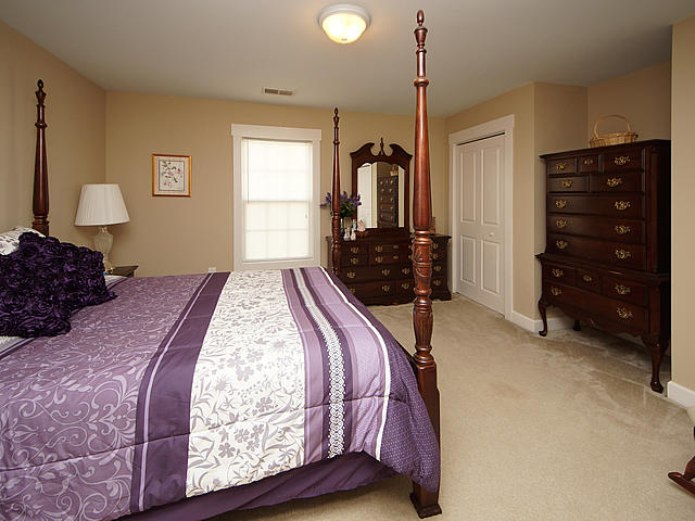 Ainsdale at Shadowmoss Plantation Homes For Sale - 237 Ainsdale, Charleston, SC - 22