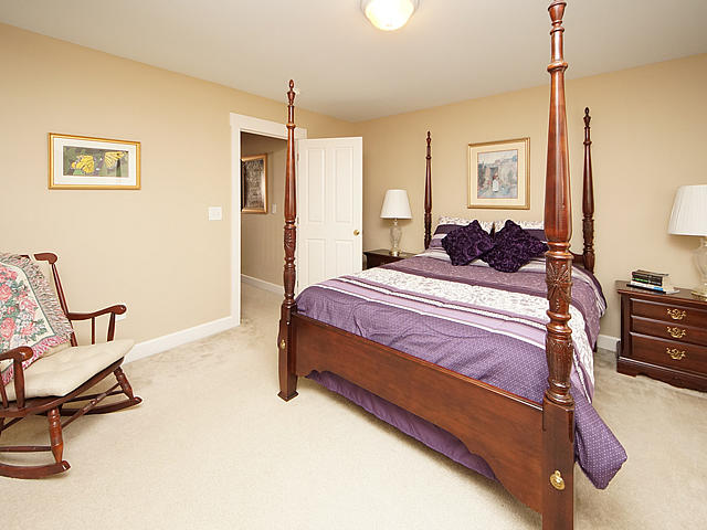 Ainsdale at Shadowmoss Plantation Homes For Sale - 237 Ainsdale, Charleston, SC - 23