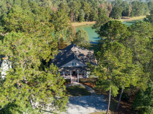 Home for Sale Ten Shillings Way, Poplar Grove, Rural West Ashley, SC