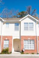 Home for Sale Howle Avenue, Palm Pointe Condominiums, James Island, SC