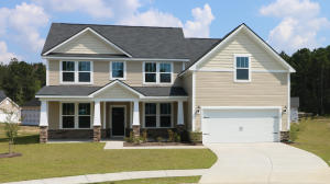 Home for Sale Stonefield Circle, Spring Grove, Goose Creek, SC