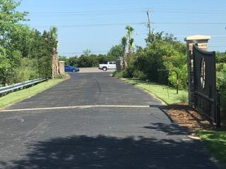 Photo of 550 Lot 9 Towles Crossing