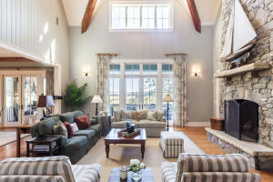 Home for Sale Club Cottage Lane, Kiawah Island, SC