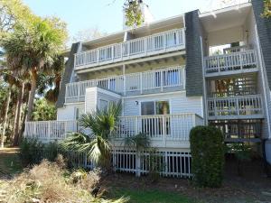 Home for Sale Driftwood Lane, Wyndham Ocean Ridge, Edisto Beach, SC