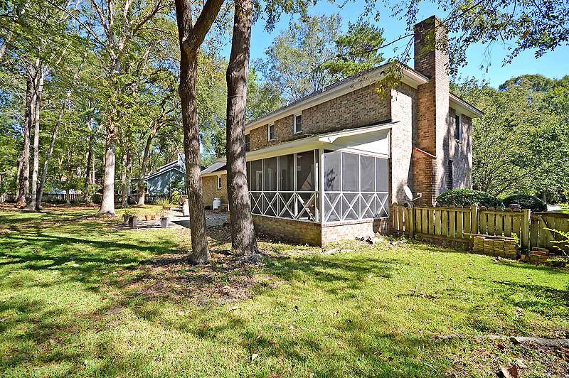 Photo of 207 High Grove Rd, Summerville, SC 29485