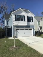Home for Sale Cat Tail Pond Road, Wescott Plantation, Ladson, SC