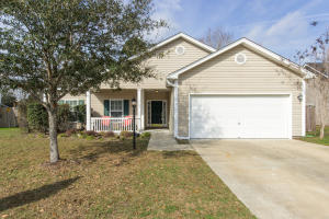 Home for Sale Hazymist Ln , Summertrees, Johns Island, SC