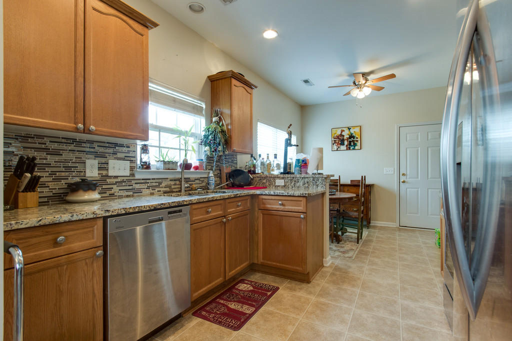 Home for sale 1163 Hazymist Ln , Summertrees, Johns Island, SC