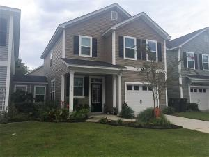Home for Sale Larissa Drive, Grand Oaks Plantation, West Ashley, SC