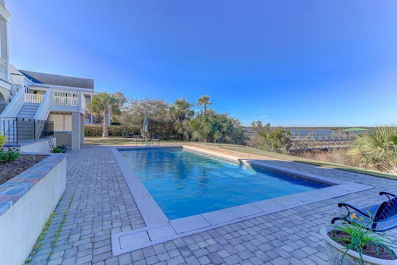 Rivertowne On The Wando Homes For Sale - 2072 Willbrook, Mount Pleasant, SC - 9