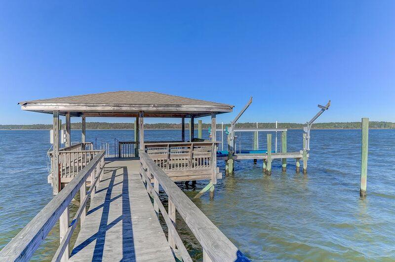 Rivertowne On The Wando Homes For Sale - 2072 Willbrook, Mount Pleasant, SC - 34