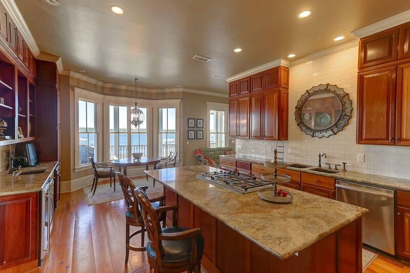 Rivertowne On The Wando Homes For Sale - 2072 Willbrook, Mount Pleasant, SC - 6