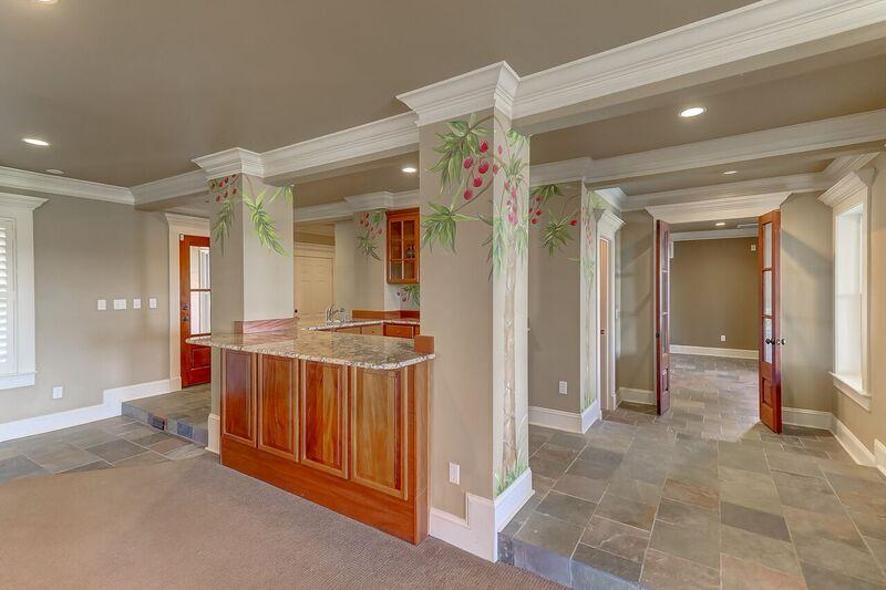 Rivertowne On The Wando Homes For Sale - 2072 Willbrook, Mount Pleasant, SC - 14