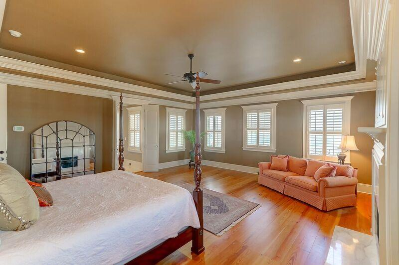 Rivertowne On The Wando Homes For Sale - 2072 Willbrook, Mount Pleasant, SC - 22