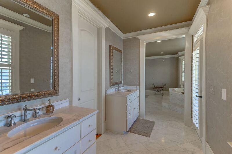 Rivertowne On The Wando Homes For Sale - 2072 Willbrook, Mount Pleasant, SC - 21