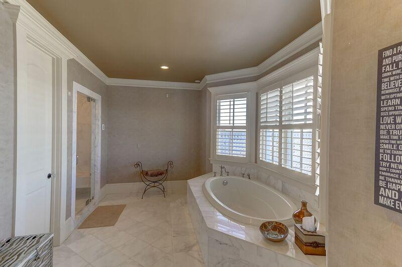 Rivertowne On The Wando Homes For Sale - 2072 Willbrook, Mount Pleasant, SC - 20