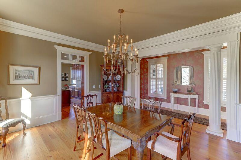 Rivertowne On The Wando Homes For Sale - 2072 Willbrook, Mount Pleasant, SC - 2
